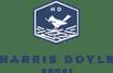 HARRIS DOYLE_Logo